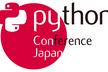 PyCon JP 2019 トーク採択MTG