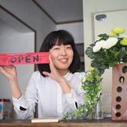 MariShinkawa