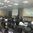 Service Worker 使ってますか?〜Frontend Meetup Tokyo vol.2