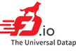 FD.io / VPP ユーザ有志の会 #1