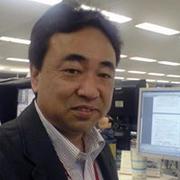 YujiroOno