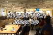 ATEAM TECH MeetUp_Vol.02 #AWS活用事例&交流会