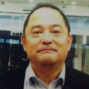 KenjiDeguchi