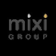 mixi_engineers