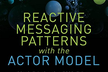 Reactive Messaging Patterns読書会 第1回