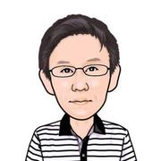 Akira Morishita
