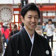 Hiro_Kanuma