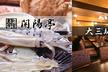 10/16、継姐さん札幌ふらり、うまいお魚でハナキン★PARTY NIGHT@札幌C++前夜祭