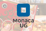 Monaca UG FUKUOKA #1 (Enginner Lab Fukuoka共催)