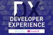 DX Tech Talk #5_ユーザーの反応をプロダクト開発に取り込む面白さと難しさ