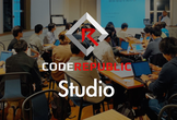 Code Republic Studio