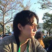 Shogoro Yoshida