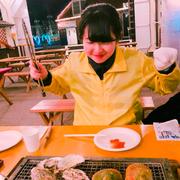 Nao Horiuchi