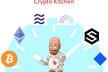 Crypto-Kitchen 20190722 Libra and Quorum