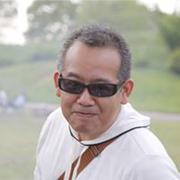 Kenichi_Morisada