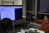Tech Workshop 「現場のエンジニアと一緒に解く! コーディング体験」
