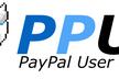 PPUG 大阪 #1 - PayPalなんでももくもく学習会 -
