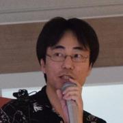 Mikami, Takeshi