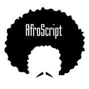 afroscript@teratail