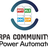RPA勉強会!RPALT Power Automate Talk #6 ハンズオン!