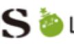 【#techbuzz】12/12 スマホゲーム開発勉強会 in 関西