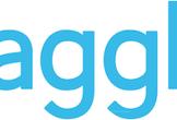 黙々kaggle勉強会(機械学習/人工知能/ディープラーニング)vol29