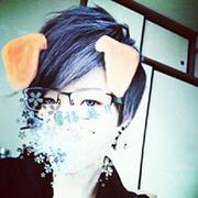 Ritsuki_tachi87
