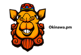 Okinawa.pm #6 - YAPC お疲れ様