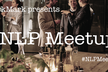 StockMark presents NLP Meetup! Vol.1