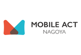 Mobile Act NAGOYA #1