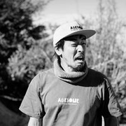 NagayamaTakahiro