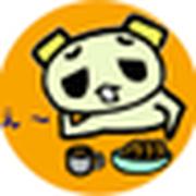 Halma_Hamster
