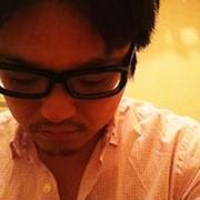 shoichi_akazawa