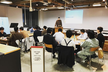 Code for Kanazawa Civic Hack Night Vol.31