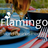 World cuisines meetup with Flamingo #1