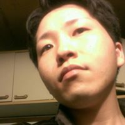naoto_ishimaru