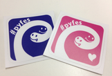 Python Developers Festa 2013.03 (女子枠)