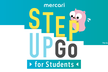 【学生向け】Step up Go for Students 2-2