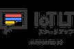 スタートアップ IoTLT vol.1 @ #hiveshibuya