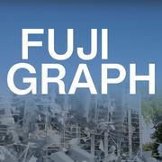 fuji_graph