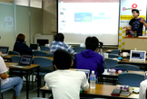 Device2Cloud2018トレーニング