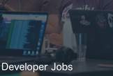 Unity Developer Jobs #1
