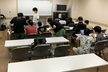 CoderDojo Kurashiki 2020スクラッチ&マインクラフト#6
