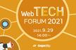 Web TECH FORUM 2021