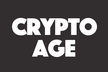 CryptoAge x Web3 Foundation Polkadot Meetup
