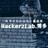 HackerzLab.博多 Vol20