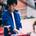 Kensuke_Koshijima