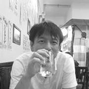 Makoto Shinoda