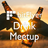 【ブロックチェーン技術に興味のあるエンジニア対象】bitFlyer Drink Meetup! #9