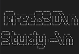 第84回FreeBSD勉強会